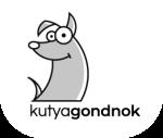 kutyagondnok_logo2